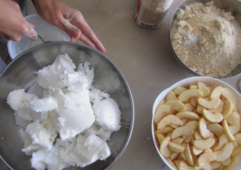 ingredientes-da-boleima