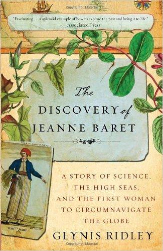 jeanne-baret-livro