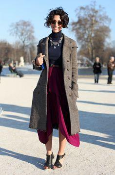 fashion-design-fashion-ideas