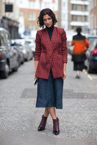 london-street-styles