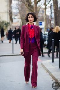 Yasmin-Sewell-burgundy total