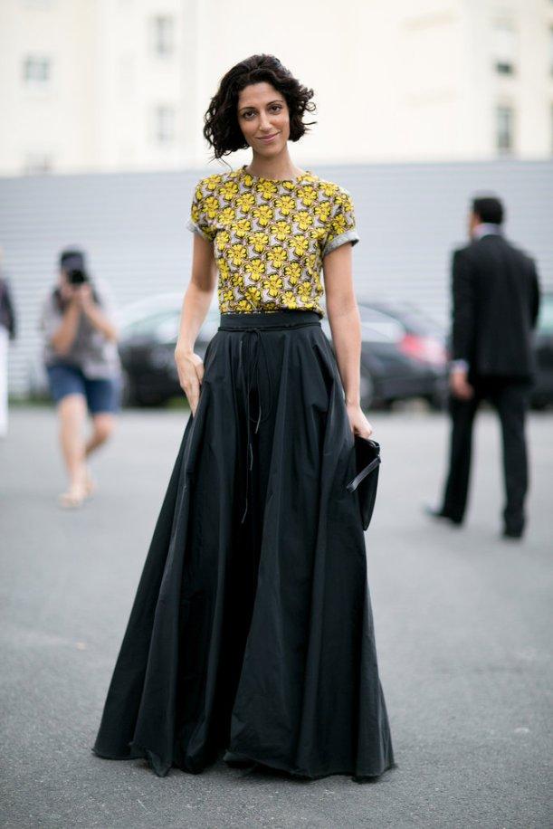 yasmin-sewell-full-skirt