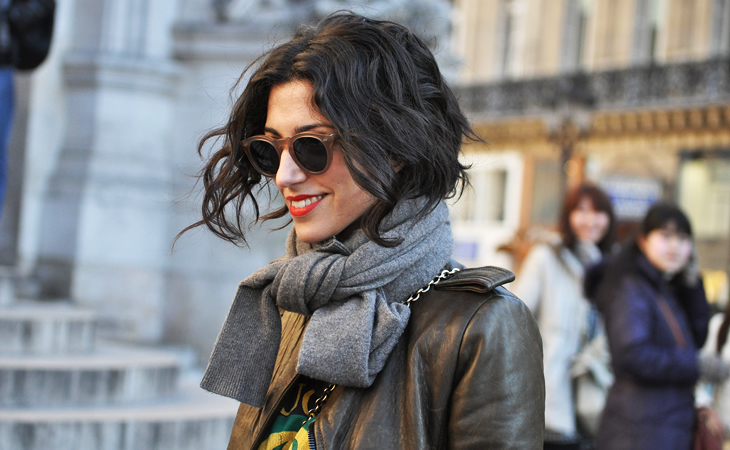 yasmin-sewell-short-curly-hairstyle