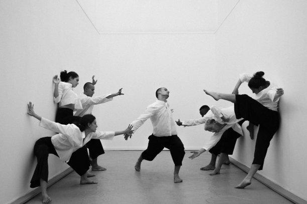 ignant-photography-paul-phung-dance-011-1440x960