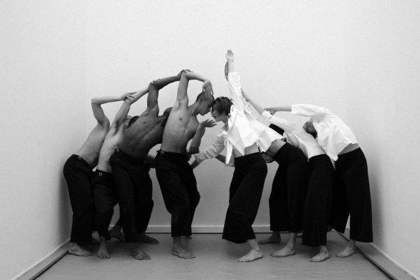 ignant-photography-paul-phung-dance 1
