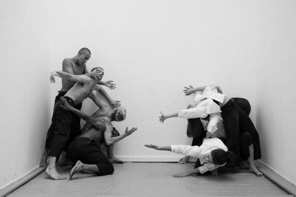 ignant-photography-paul-phung-dance-2
