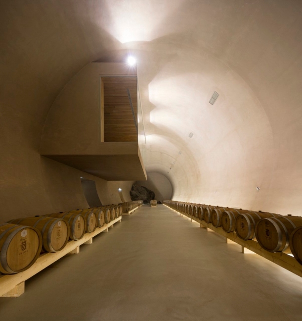 iGNANT_Architecture_Herdade_Of_Freixo_Winery_Frederico_Valsassina