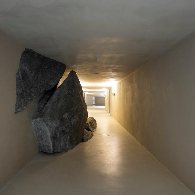 iGNANT_Architecture_Herdade_Of_Freixo_Winery_Frederico_Valsassina_Arquitectos_2