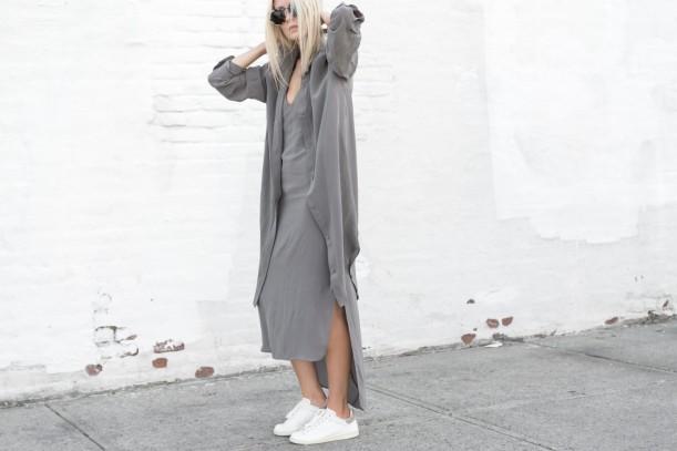 FIGTNY_Grey dress 2018