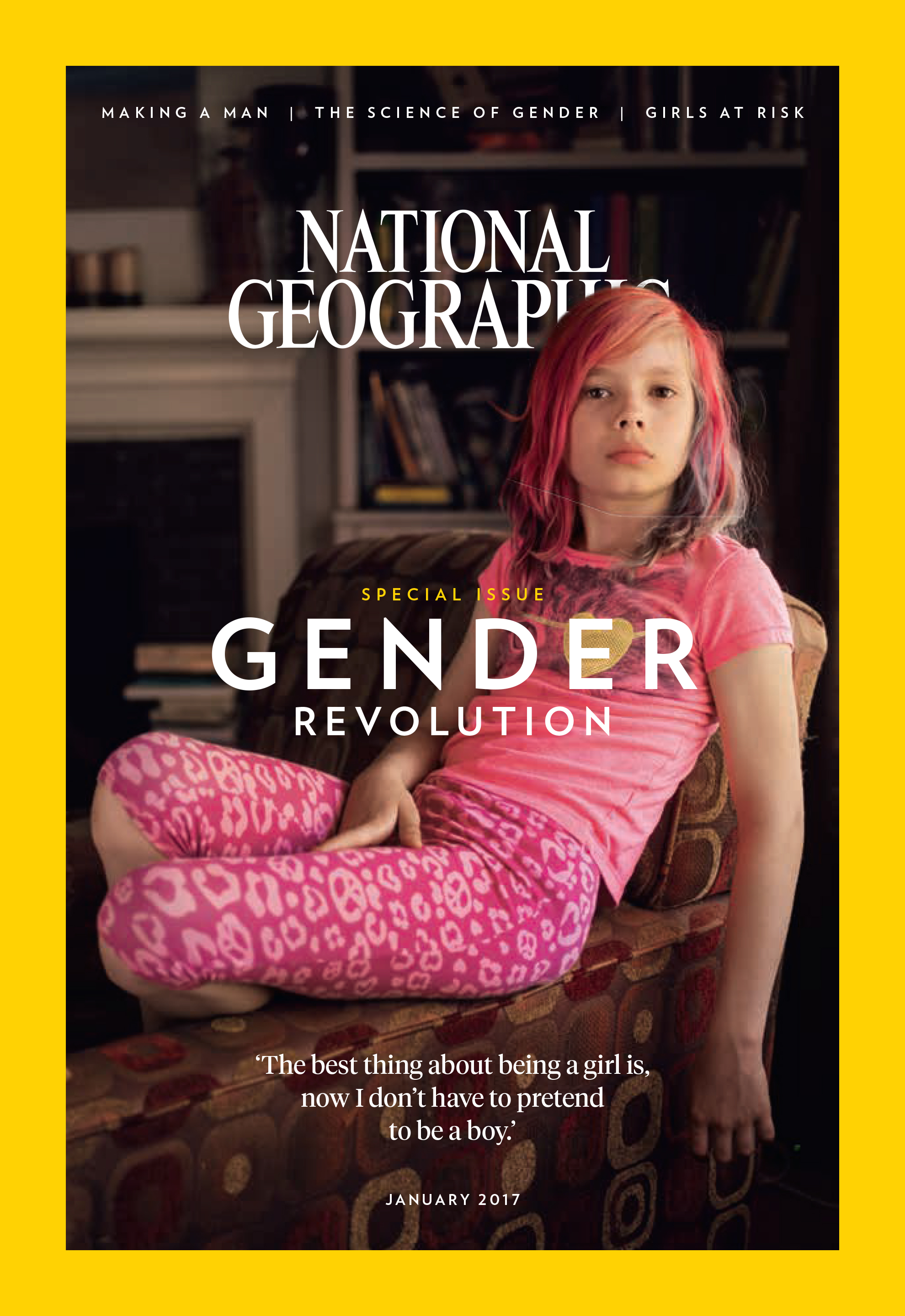 2017-01-cover National Geographic