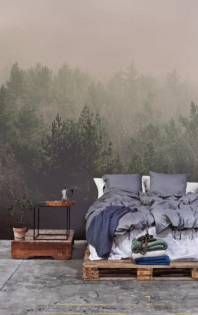 enchanted_forest_frenchbydesign_blog_1