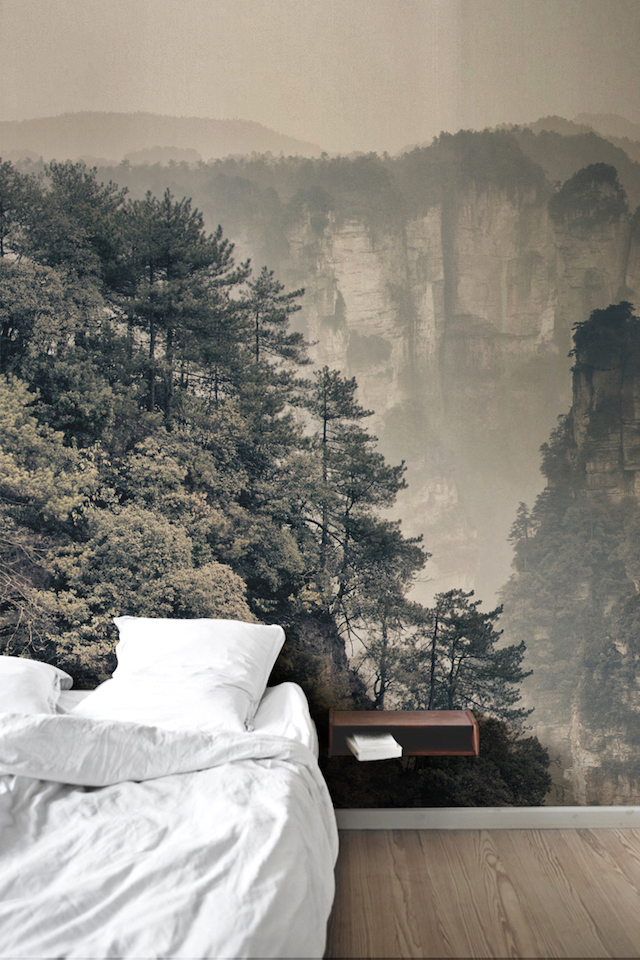 enchanted_forest_frenchbydesign_blog_2
