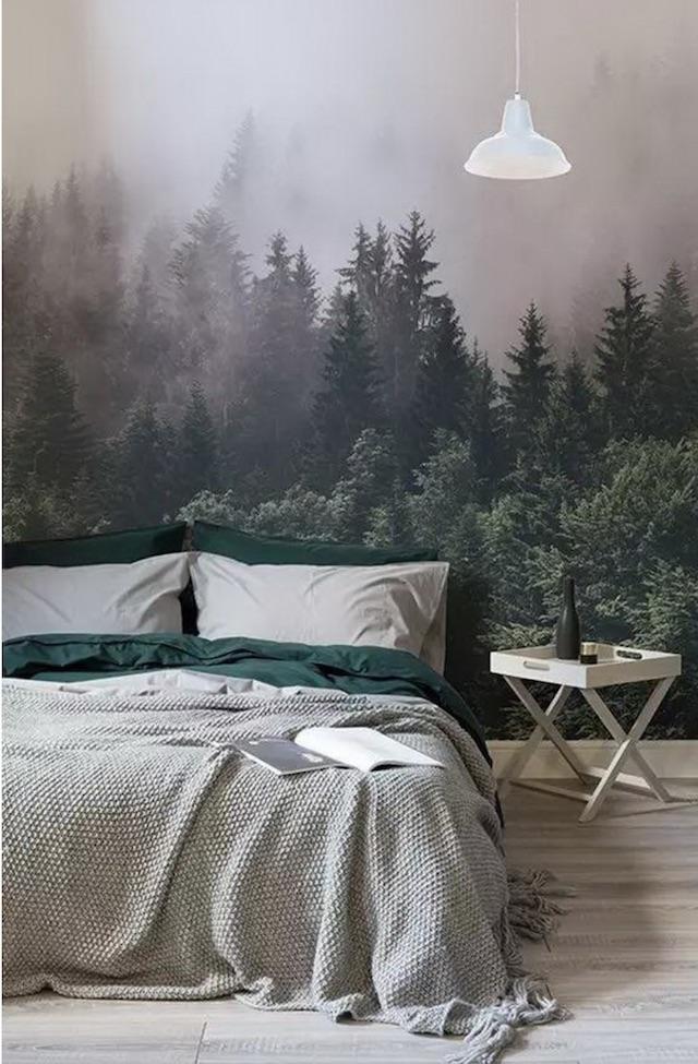 enchanted_forest_frenchbydesign_blog_3