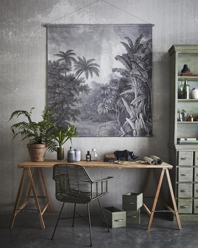 enchanted_forest_frenchbydesign_blog_4