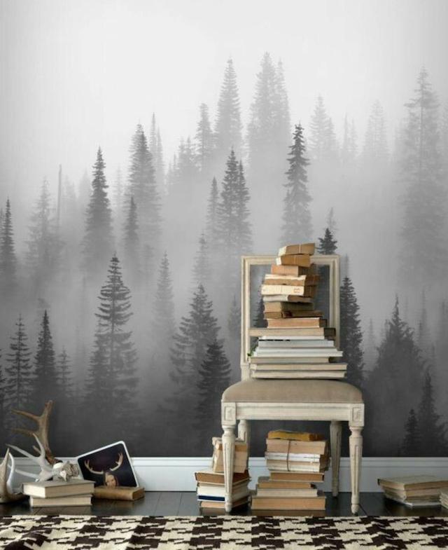 enchanted_forest_frenchbydesign_blog_5