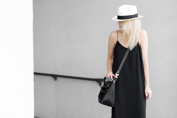 FIGTNY_black dress
