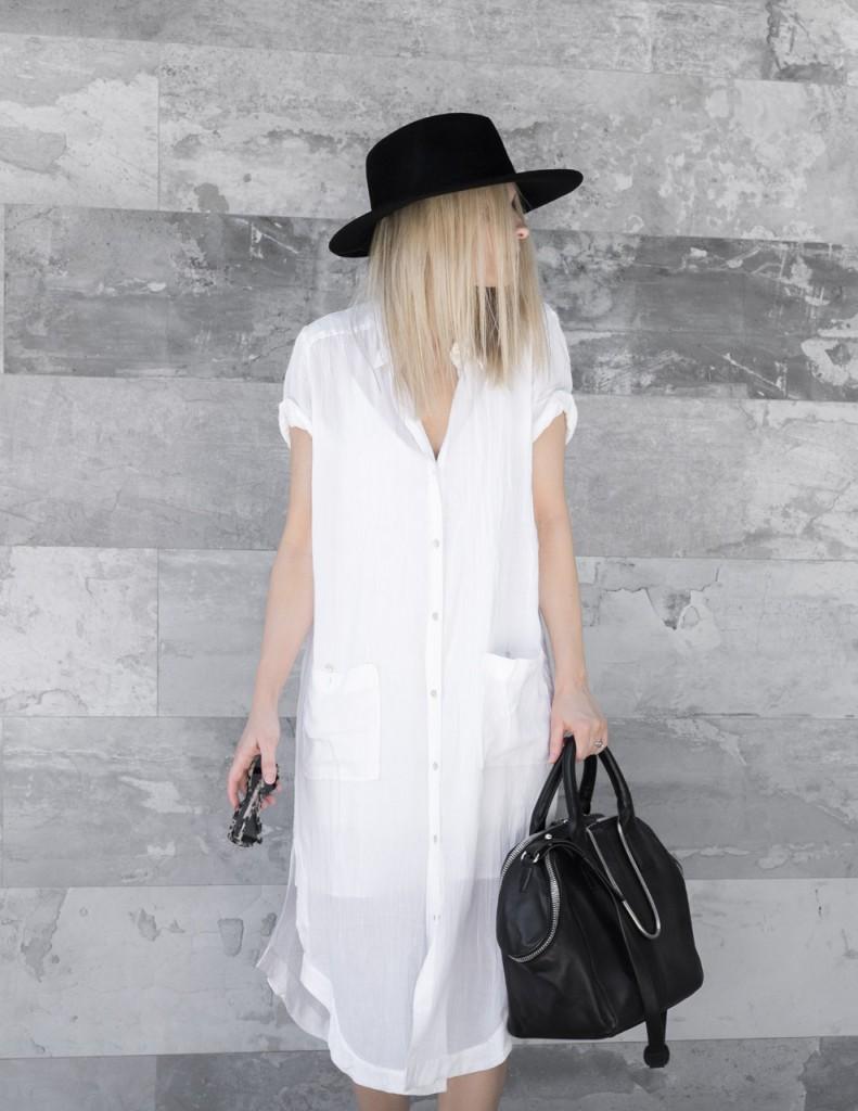 FIGTNY_white dress