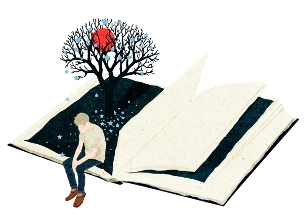 Moon-book-illustration-by-Xuan-loc-Xuan4
